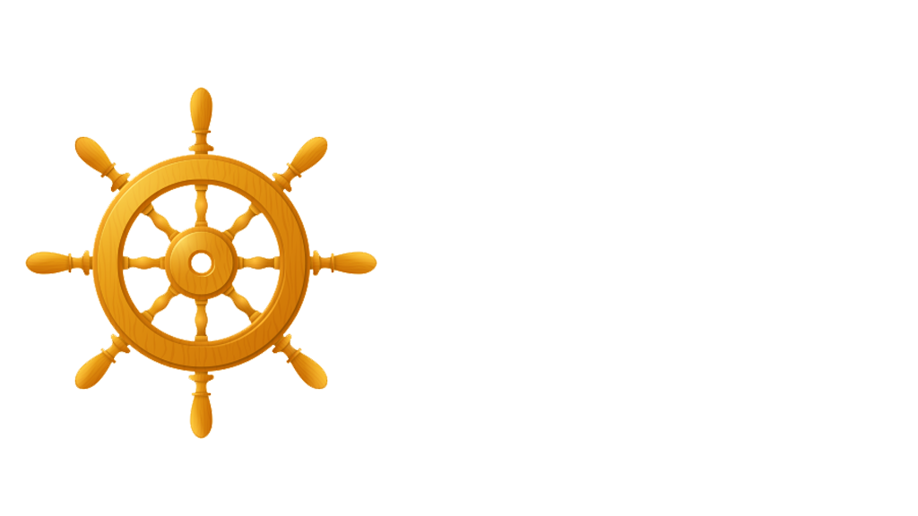 Choose Your Cruise Logo