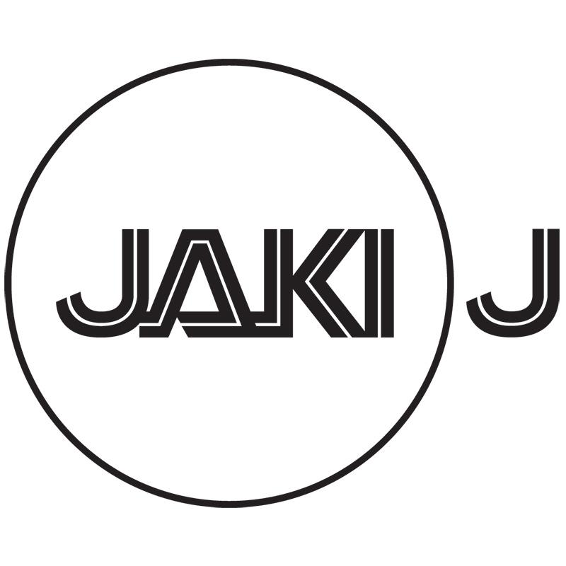 DJ Jaki J