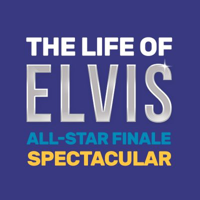 'The Life of Elvis' All-Star Finale Spectacular
