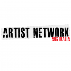 Artist Network Australia