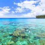 DESTINATION SPOTLIGHT – Lifou, Loyalty Islands