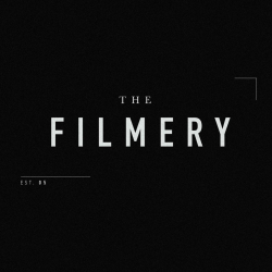 The Filmery