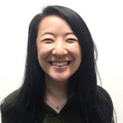 Leemy Wong