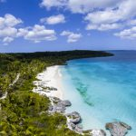 DESTINATION SPOTLIGHT: Lifou, New Caledonia