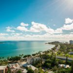 DESTINATION SPOTLIGHT: Noumea