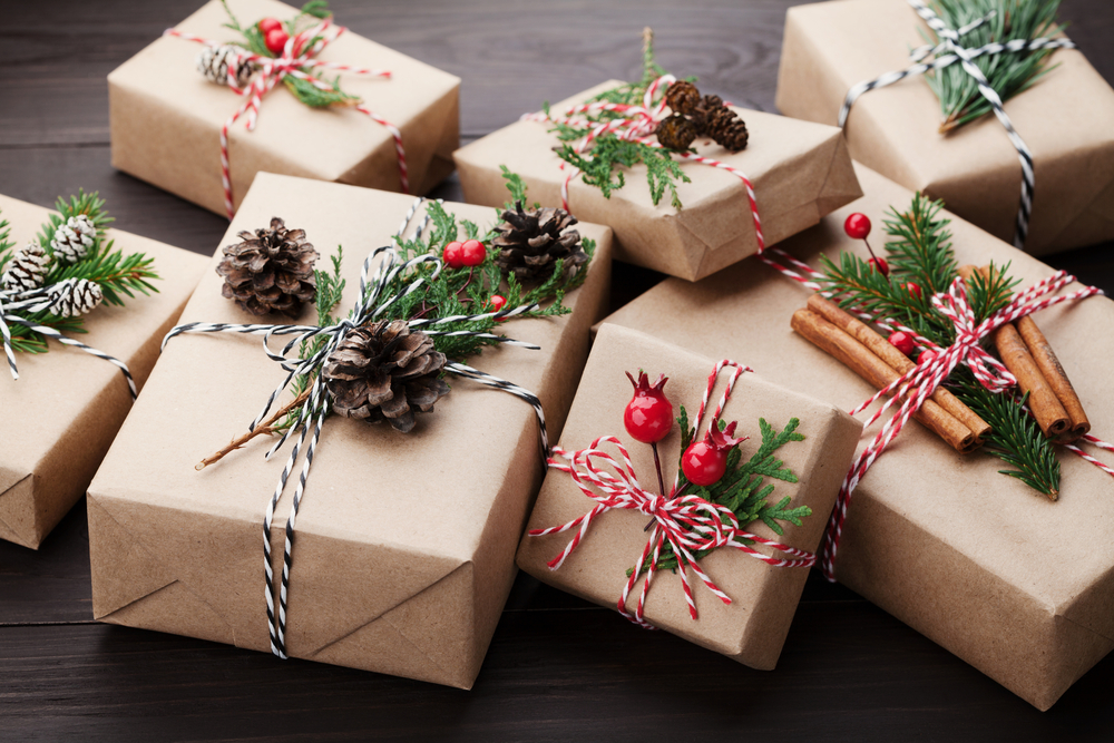 Christmas Gift Ideas for Cruise Lovers