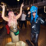 Why a music cruise is the ultimate gift