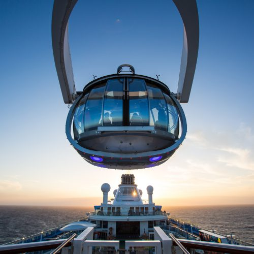 Super Cruise 2021 Frequently Asked Questions